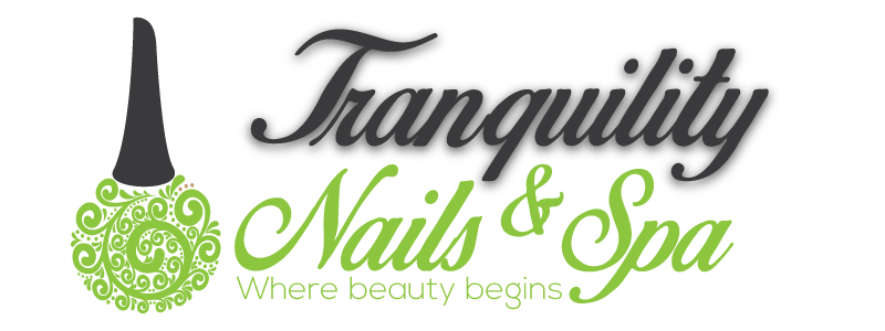 Provide best nails services in Bellevue, WA