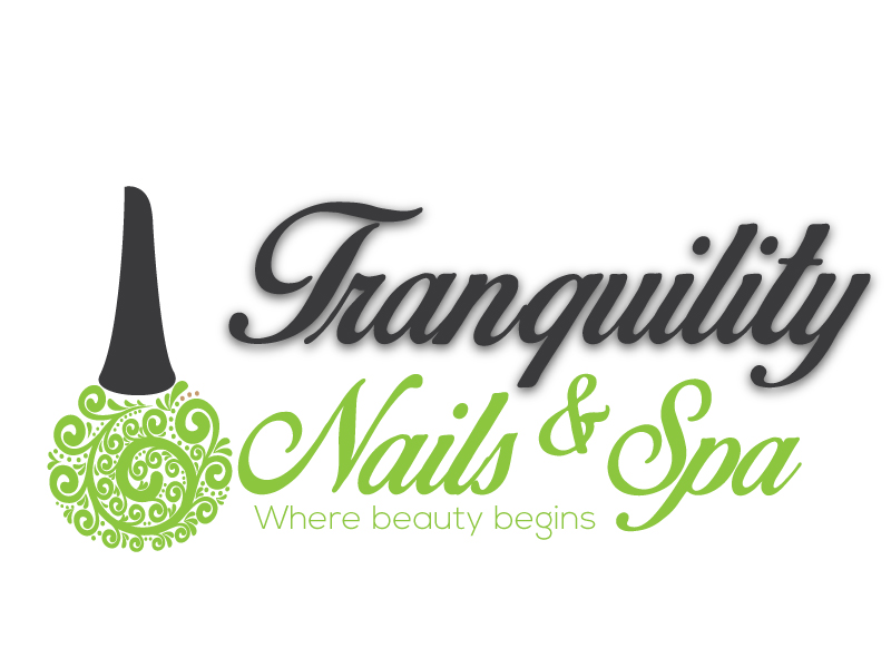 Tranquility Nails & Spa